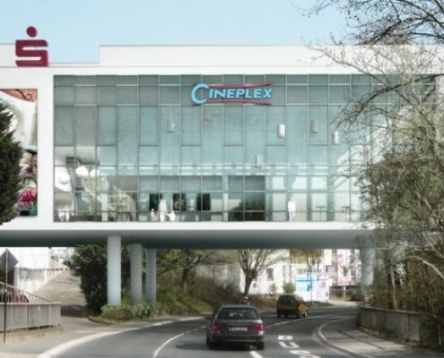 cineplex_bensberg
