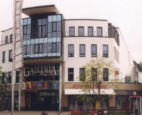 galeria_euskirchen