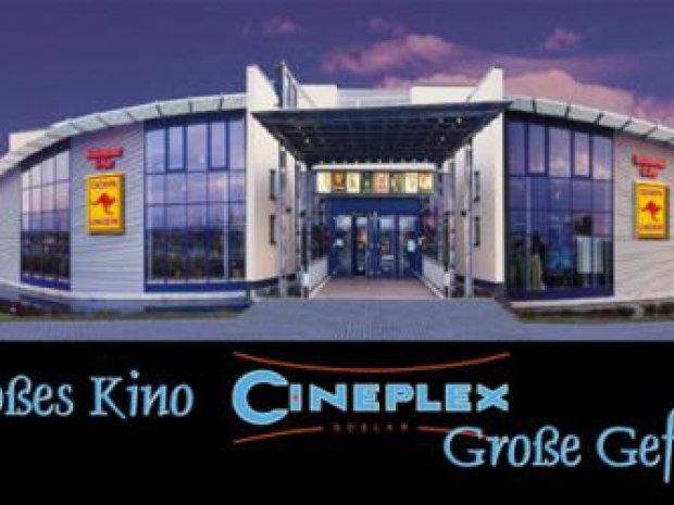 cineplex_goslar