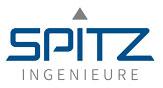 Spitz Ingenieure