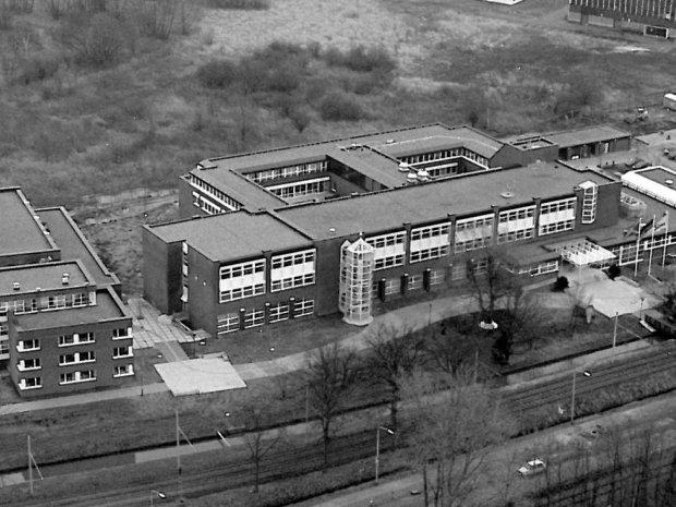 Fliegerschule_Bremen