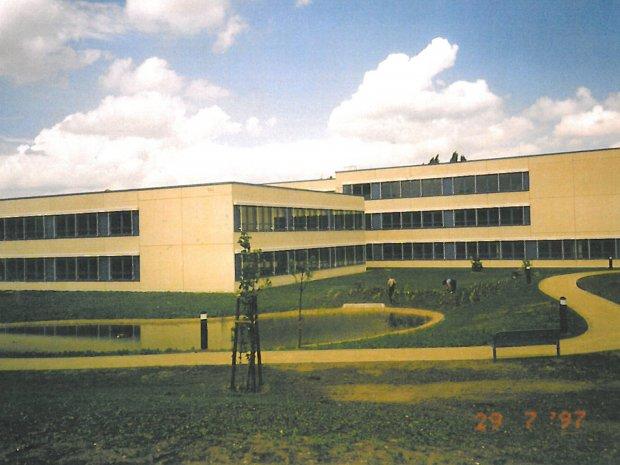 Europaschule_oschersleben