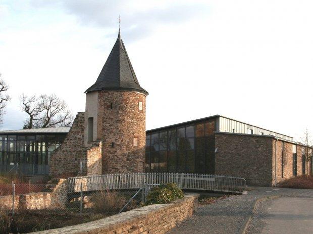 Mottenburg_euskirchen