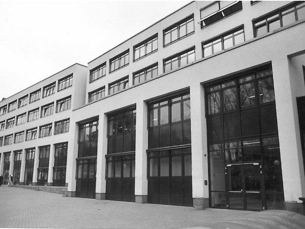 Kollegschule_koeln