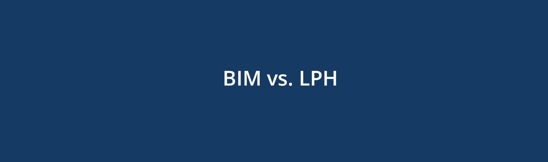 bim-vs-iph