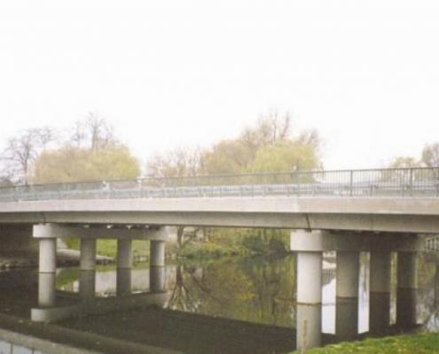 Brückenneubau_benninghausen